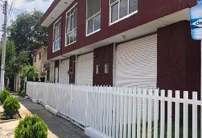 Foto de departamento en venta en jose maria gil 3575 / 290 , residencial poniente, zapopan, jalisco, 9248495 No. 02