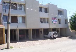 Foto de departamento en renta en josé maría heredia 3070, providencia 1a secc, guadalajara, jalisco, 0 No. 01