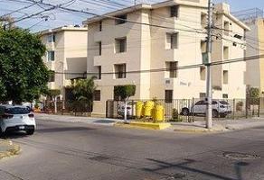 Foto de departamento en venta en jose maria heredia , providencia 1a secc, guadalajara, jalisco, 14375712 No. 01