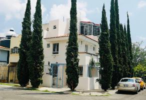 Foto de casa en venta en josé maría hidalgo 1071, villa de los belenes, zapopan, jalisco, 0 No. 01