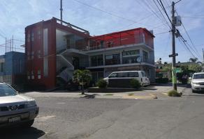 Foto de local en renta en jose maria iglesias 4014, los arrayanes, guadalajara, jalisco, 0 No. 01