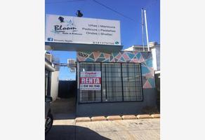 Foto de oficina en renta en josé maría iglesias 5109, panorámico, chihuahua, chihuahua, 0 No. 01