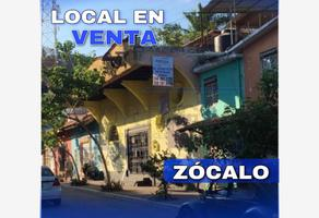 Foto de local en venta en josé maría iglesias x, acapulco de juárez centro, acapulco de juárez, guerrero, 13180752 No. 01