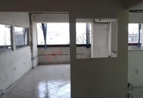 Foto de local en renta en jose maria izazaga 147, centro (área 8), cuauhtémoc, df / cdmx, 15882599 No. 04
