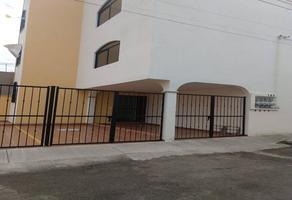 Foto de departamento en venta en jose maria la fragua 105, julián carrillo, san luis potosí, san luis potosí, 0 No. 01