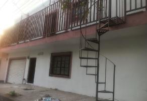 Foto de casa en venta en jose maria leteno 468, lomas del paraíso 2a. sección, guadalajara, jalisco, 0 No. 01