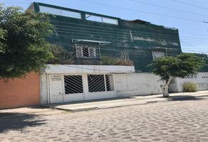 Foto de casa en venta en josé maría lozano 113, reforma agraria 2a secc, querétaro, querétaro, 0 No. 01