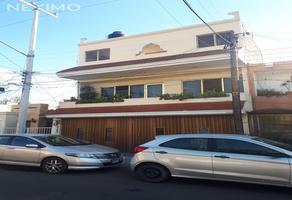Foto de casa en venta en jose maria marroqui 3269, jardines de la paz, guadalajara, jalisco, 11454621 No. 01