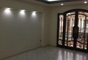 Foto de casa en venta en jardines de los historiadores , jardines de los historiadores, guadalajara, jalisco, 6694570 No. 02
