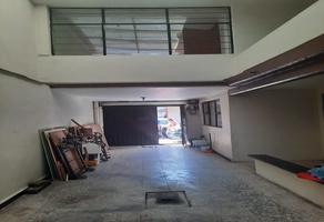 Foto de casa en venta en josé maría mata , campamento 2 de octubre, iztacalco, df / cdmx, 17264748 No. 01