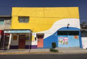 Foto de local en venta en jose maria mata , constitución de la república, gustavo a. madero, df / cdmx, 0 No. 01