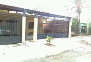 Foto de casa en venta en jose maria mendoza , olivares, hermosillo, sonora, 0 No. 01