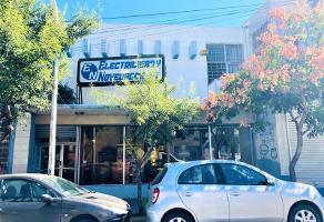 Foto de local en venta en jose maria morelos 00, saltillo zona centro, saltillo, coahuila de zaragoza, 0 No. 01