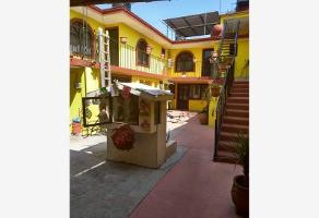 Foto de casa en venta en jose maria morelos 10, villas de la joya, ecatepec de morelos, méxico, 0 No. 01