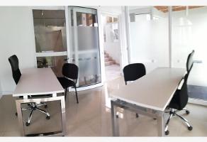 Foto de oficina en renta en jose maria morelos 134, villa san jorge, zapopan, jalisco, 0 No. 01