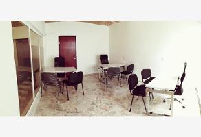 Foto de oficina en renta en jose maria morelos 134, zapopan centro, zapopan, jalisco, 6338876 No. 01