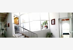 Foto de oficina en renta en jose maria morelos 134, zapopan centro, zapopan, jalisco, 6923829 No. 01