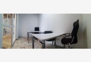 Foto de oficina en renta en jose maria morelos 134, zapopan centro, zapopan, jalisco, 0 No. 02