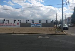 Foto de terreno habitacional en renta en jose maria morelos 1700, cuarto, huejotzingo, puebla, 0 No. 01