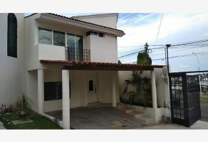 Foto de casa en renta en josé maría morelos 2026, balcones del campestre, león, guanajuato, 0 No. 01