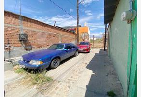 Foto de terreno habitacional en venta en jose maria morelos 211, loma oaxaca, oaxaca de juárez, oaxaca, 0 No. 01