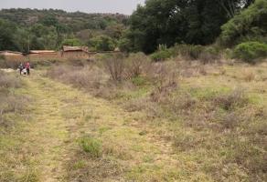 Foto de terreno habitacional en venta en jose maria morelos 235, tapalpa, tapalpa, jalisco, 0 No. 01