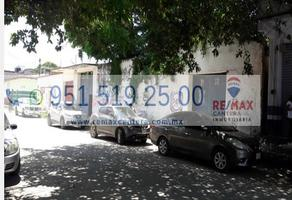 Foto de terreno comercial en venta en jose maria morelos , 2a sección, heroica ciudad de juchitán de zaragoza, oaxaca, 12576084 No. 01