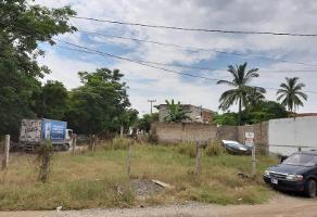 Foto de terreno habitacional en venta en jose maria morelos 3, mezcalitos, bahía de banderas, nayarit, 0 No. 02