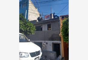 Foto de casa en venta en josé maría morelos 301, tlalpan centro, tlalpan, df / cdmx, 0 No. 01