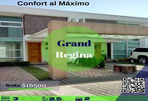 Foto de casa en renta en jose maria morelos 620, coaxustenco, metepec, méxico, 0 No. 01