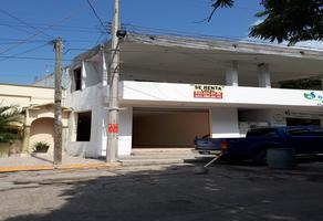 Foto de local en renta en jose maria morelos , altamira centro, altamira, tamaulipas, 5526770 No. 01