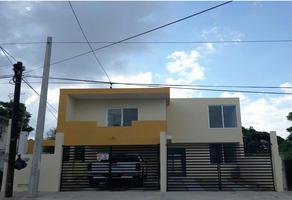 Foto de casa en venta en josé maría morelos , arenal, tampico, tamaulipas, 0 No. 01