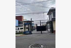 Foto de casa en venta en jose maria morelos centro 4, ecatepec centro, ecatepec de morelos, méxico, 17154445 No. 01