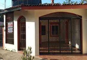 Foto de casa en venta en jose maria morelos , el moralete, colima, colima, 0 No. 01
