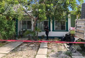 Foto de casa en venta en  , josé maría morelos, josé maría morelos, quintana roo, 0 No. 01