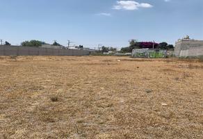 Foto de terreno habitacional en venta en josé maria morelos , luis donaldo colosio, ecatepec de morelos, méxico, 0 No. 01