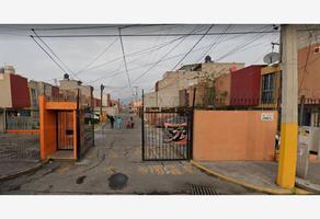 Foto de casa en venta en jose maria morelos norte 5 lote 4manzana 1, los héroes ecatepec sección i, ecatepec de morelos, méxico, 0 No. 01