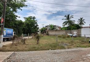 Foto de terreno habitacional en venta en jose maria morelos , nuevo vallarta, bahía de banderas, nayarit, 0 No. 01