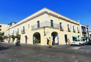Foto de edificio en renta en jose maria morelos y pavo , centro sct morelos, cuernavaca, morelos, 0 No. 01