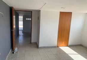 Foto de departamento en venta en jose maría morelos y pavón 1121, centro, mazatlán, sinaloa, 0 No. 01