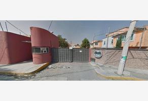 Foto de casa en venta en jose maria morelos y pavon 45, santiago tepalcapa, cuautitlán izcalli, méxico, 16823396 No. 01