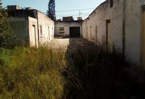 Foto de terreno habitacional en venta en  , josé maría morelos y pavón, puebla, puebla, 11730709 No. 01