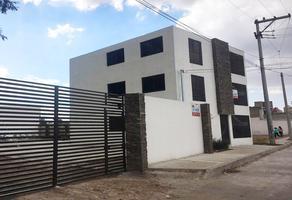 Foto de casa en venta en josé maría morelos y pavón , san salvador, toluca, méxico, 15113370 No. 01