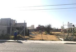 Foto de terreno habitacional en venta en jose maria morelos y pavón s/n , álvaro obregón, san mateo atenco, méxico, 12684249 No. 01
