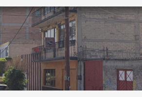Foto de casa en venta en jose maria parras 0, juan escutia, iztapalapa, df / cdmx, 15868350 No. 01