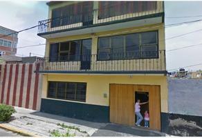 Foto de casa en venta en josé maría parras 0, juan escutia, iztapalapa, df / cdmx, 6218411 No. 01