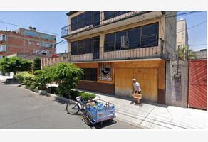 Foto de casa en venta en jose maria parras 000, juan escutia, iztapalapa, df / cdmx, 19228547 No. 01