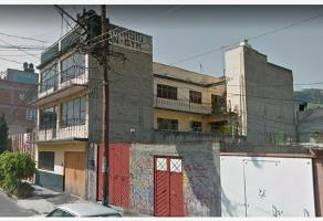 Foto de casa en venta en josé maría parras 559, juan escutia, iztapalapa, df / cdmx, 7205284 No. 01