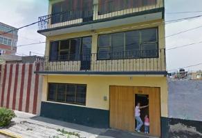 Foto de casa en venta en josé maría parras 559, juan escutia, iztapalapa, df / cdmx, 6229112 No. 01
