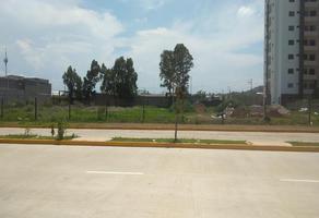 Foto de terreno comercial en venta en jose maria patoni , massie, durango, durango, 0 No. 01